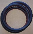 "Parker Super Flex fuel line 3/8"" Hose"