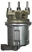 Carter Lift Pump 98.5-02 Dodge