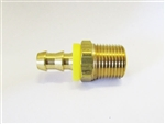 3/8 in Pushlock X 1/2 in. NPT