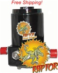 Raptor 4G Fuel System 150 GPH  94-08 Dodge