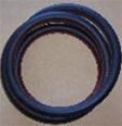 "Parker Super Flex fuel line 1/2"" Hose"