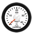 ISSPRO EV2 Electric Fuel Pressure Gauge